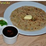 Aloo Paratha | Aloo ke Parathe | How to make aloo paratha?