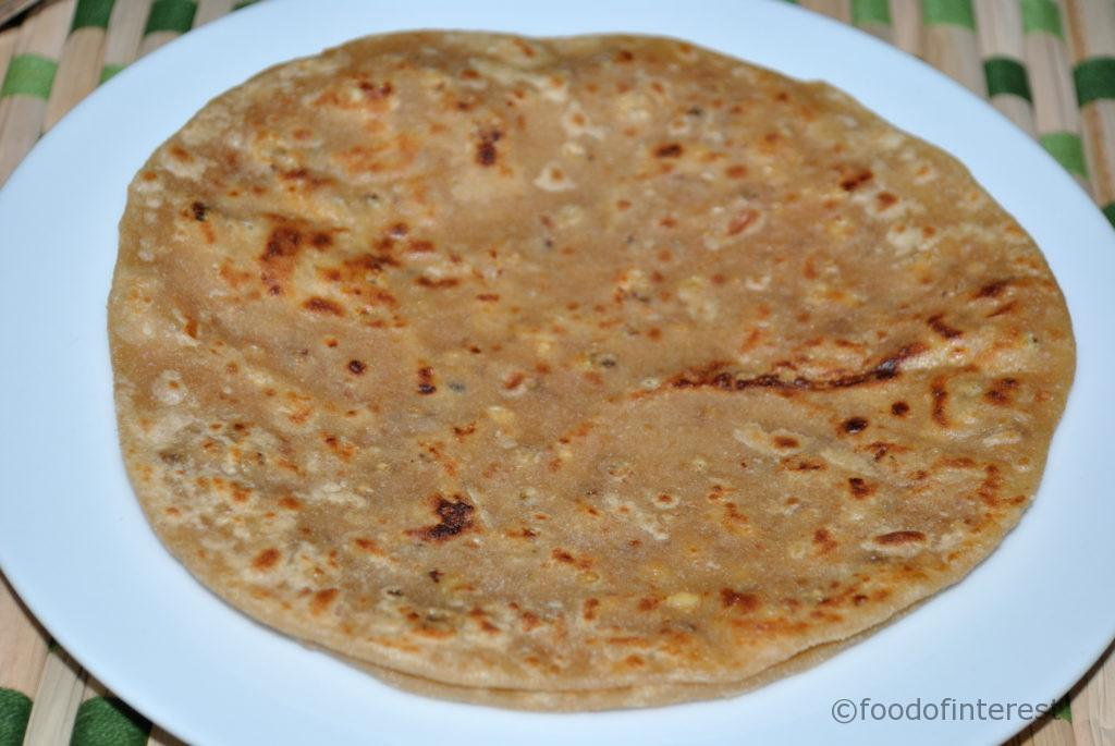 Dry nuts holige dry nuts obbattu ugadi recipes food of interest try this dry nuts holige this ugadi or if you are looking for options try coconut holige bele holige puran poli from foi more dry nuts recipes like kaju forumfinder Choice Image